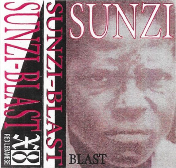 http://www.red-lebanese.com/files/gimgs/th-268_cover sunzi blast-site.jpg