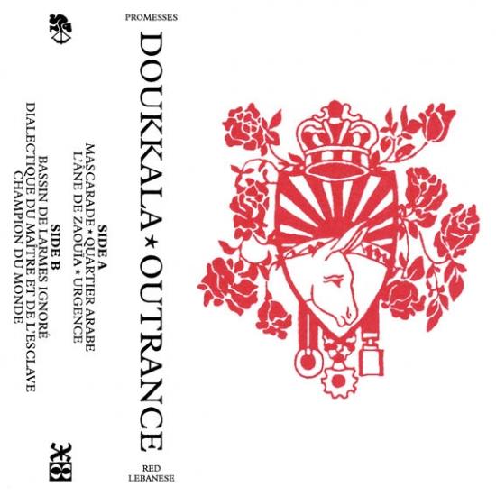 http://www.red-lebanese.com/files/gimgs/th-281_doukkala-outrance-cover72_v2.jpg