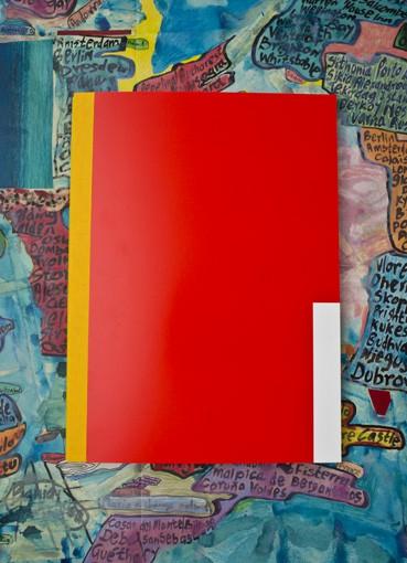 http://www.red-lebanese.com/files/gimgs/th-134_souscouv.jpg