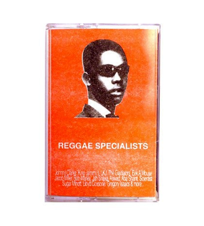 http://www.red-lebanese.com/files/gimgs/th-177_177_Reggaespe copie_v2.jpg