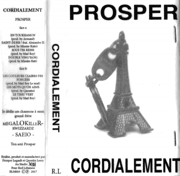 http://www.red-lebanese.com/files/gimgs/th-237_PROSPER_CORDIALEMENT_COVER_final scan_PETIT.jpg