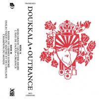 http://www.red-lebanese.com/files/gimgs/th-11_doukkala-outrance-cover72.jpg