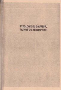 http://www.red-lebanese.com/files/gimgs/th-2_couv scan typologie 1.jpg