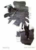 http://www.red-lebanese.com/files/gimgs/th-2_th-2_MINIATURE_v4.jpg